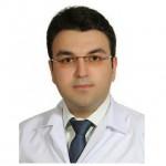 Dr Mohammad Esmaeelinejad