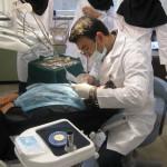 Dr Mohammad Esmaeelienjad